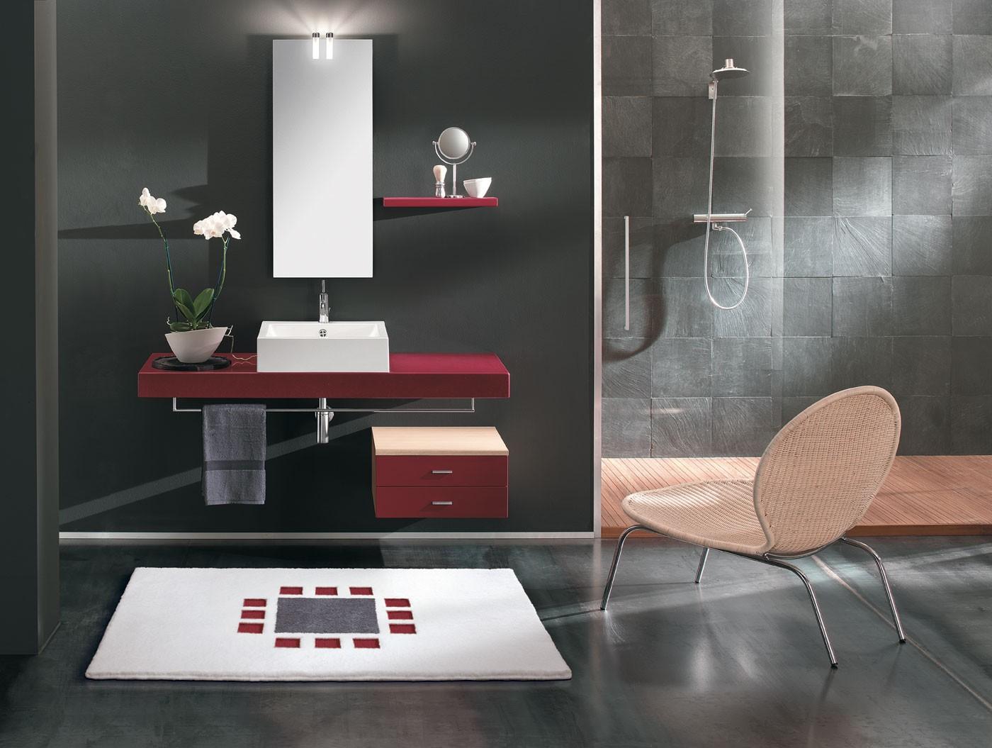 Joop Handtücher Grau mit tolle stil für ihr haus ideen