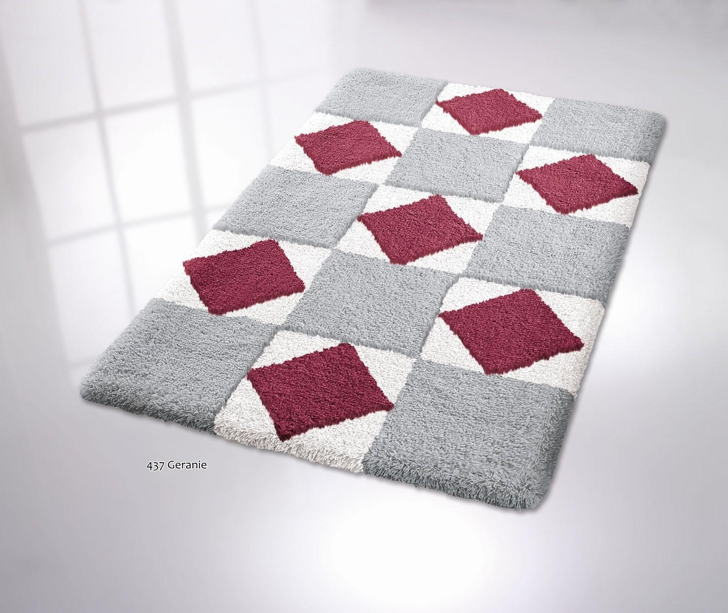 kleine wolke fairfield badteppich. Black Bedroom Furniture Sets. Home Design Ideas