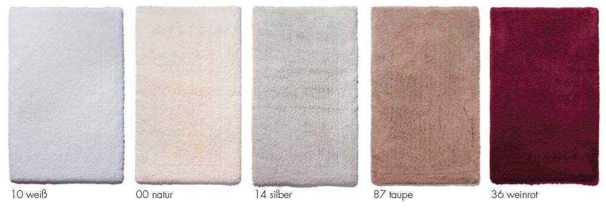 Farben Cotton Plus