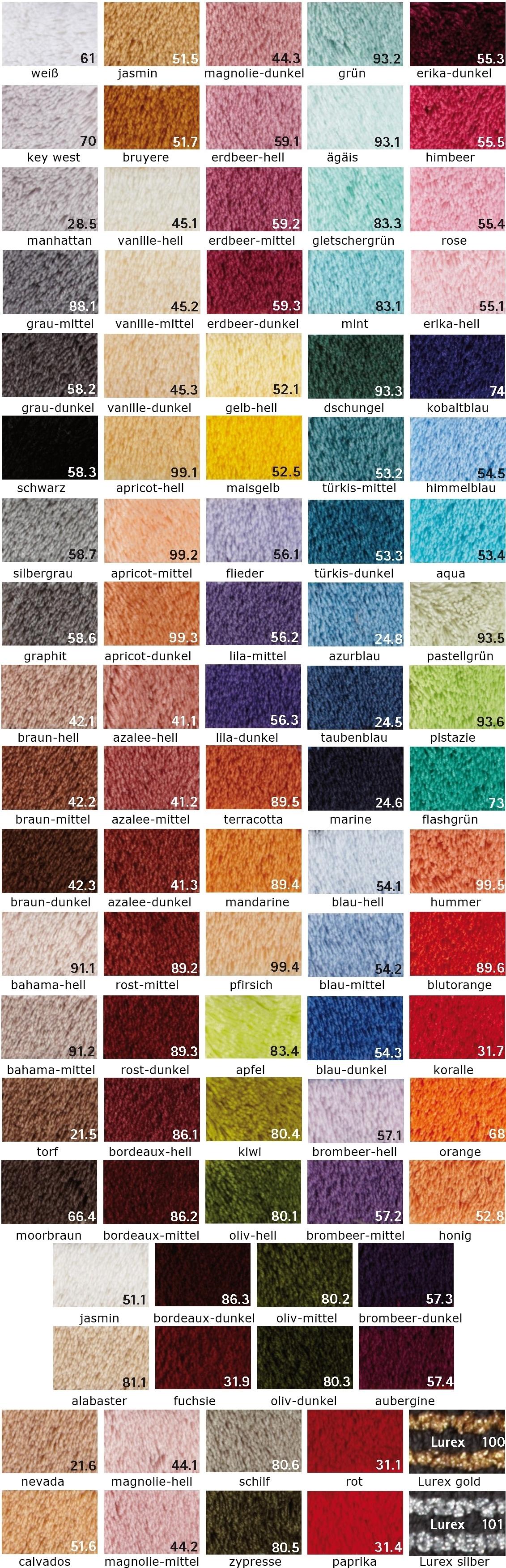 Clarissa Bath Monza Grey Dark Make Your Bathroom Carpet Diy Ebay