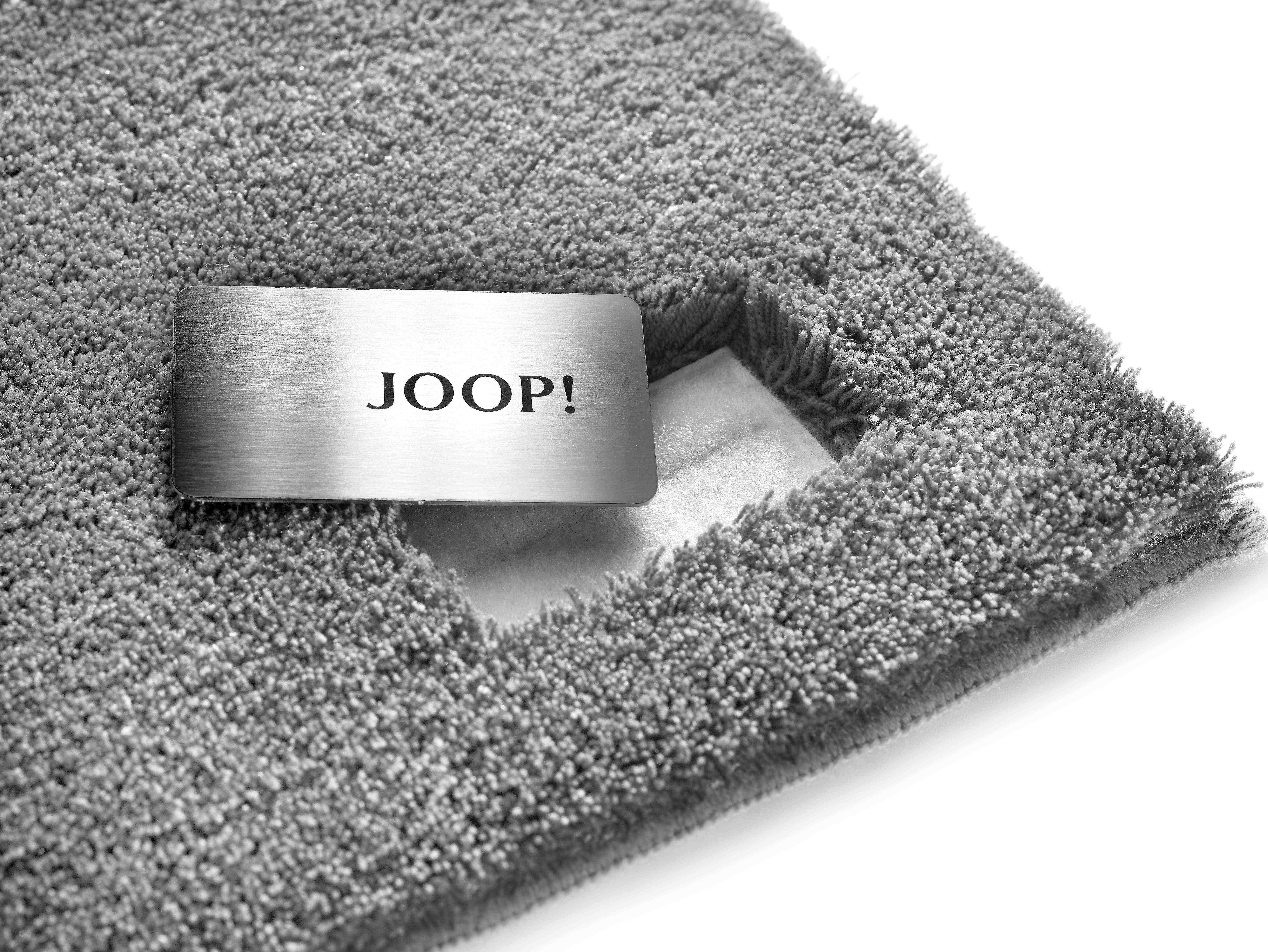 joop badteppich luxury. Black Bedroom Furniture Sets. Home Design Ideas