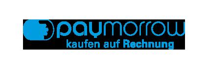 Paymorrow