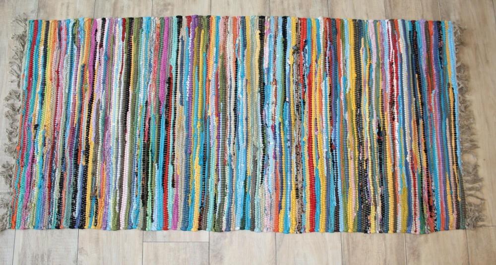 Joop Handtücher mit gut stil für ihr haus design ideen
