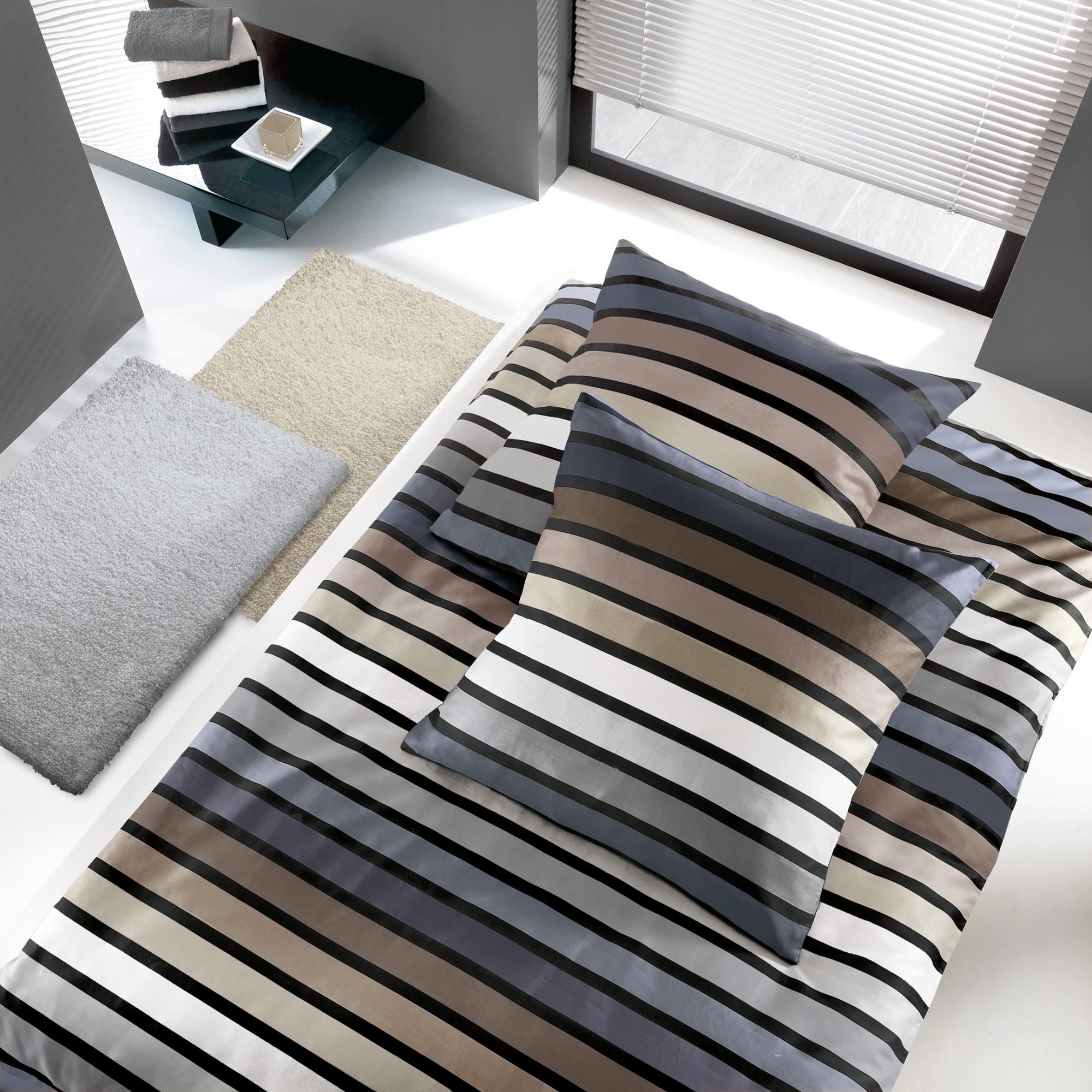 schlafen bettwaesche bettwaesche rimini von kleine wolke 754762159. Black Bedroom Furniture Sets. Home Design Ideas