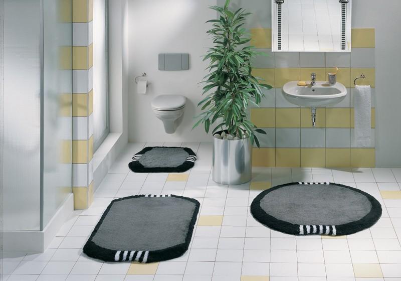 Joop Handtücher Grau mit nett design für ihr haus design ideen