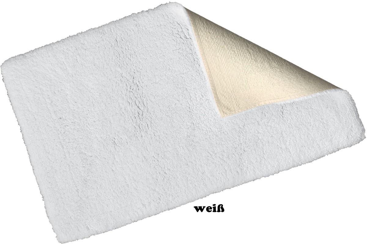badteppich carpe diem von nicol. Black Bedroom Furniture Sets. Home Design Ideas