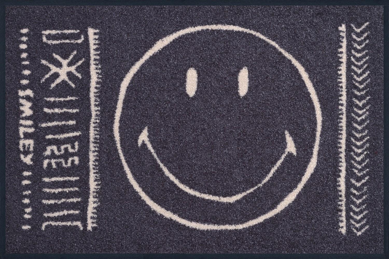 754762655 Smiley Tribal 50x75cm Jpg
