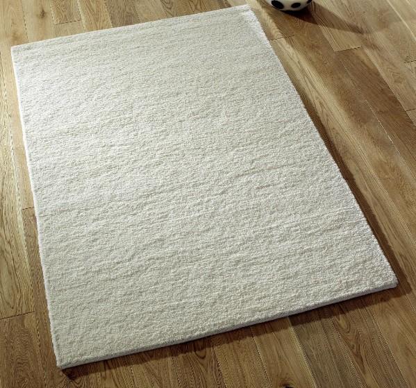 handwebteppich bella twin col 2 von tisca. Black Bedroom Furniture Sets. Home Design Ideas