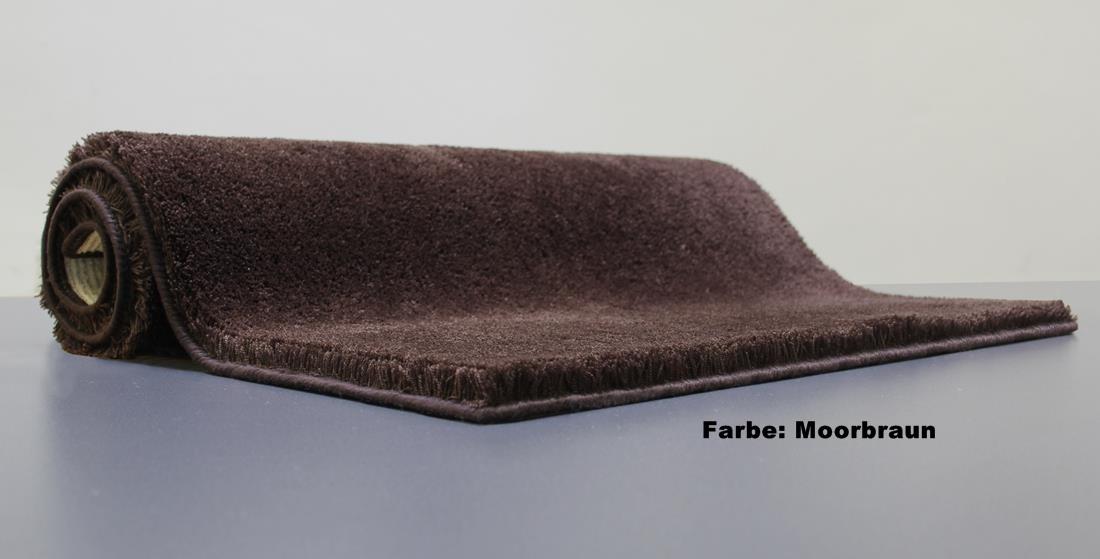 badteppich prinzess von clarissa. Black Bedroom Furniture Sets. Home Design Ideas